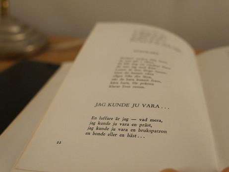 KUVA6B