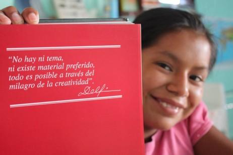 LibrosALobitos3
