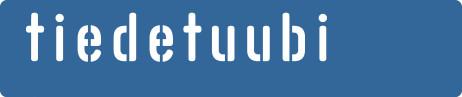 tiedetuubi_logo_levea