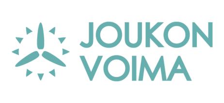 jv_logo-01
