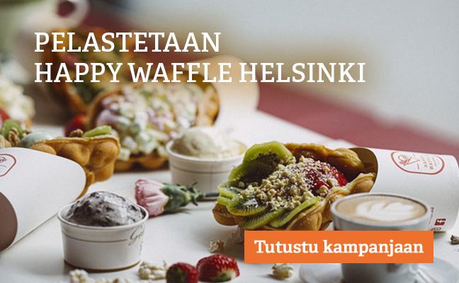 happy-waffle